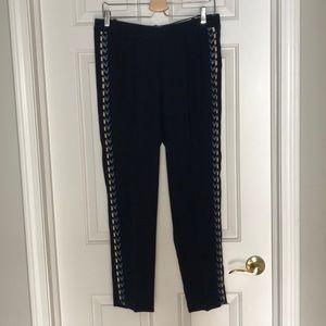 Jcrew Collection Pants, Size 6
